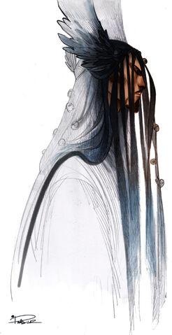 File:Teb tengri the shaman by phobs-d4tam77.jpg