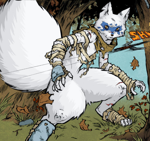 File:Alopex TMNT IDW 29.png