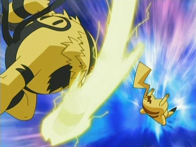 File:Electivire ThunderPunch.png