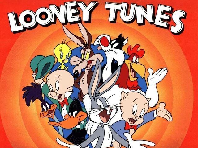 File:Looney toons.jpg