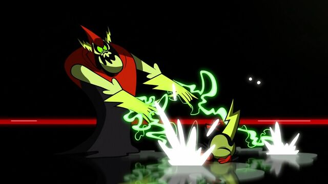 File:S1e3b Lord Hater shooting lightning.jpg