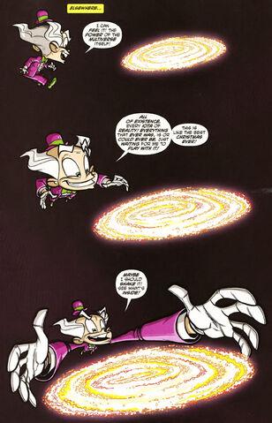 File:2375087-supergirl 8 oroboros 018.jpg