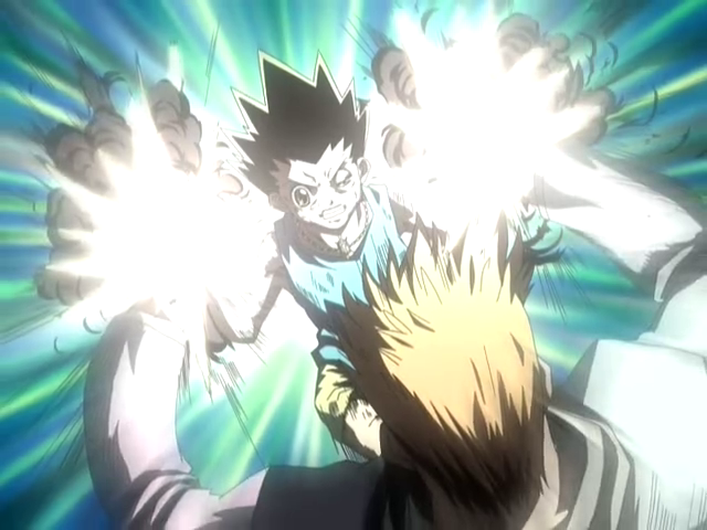 File:Genthru using a double little flower on Gon.png