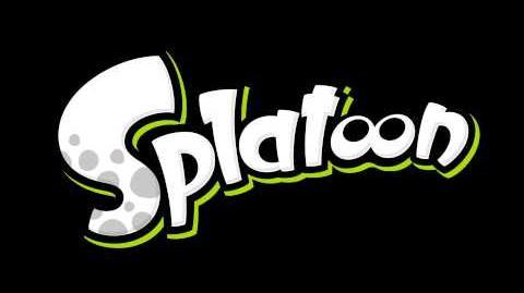 Splatoon Splatfest 1 minute remaining