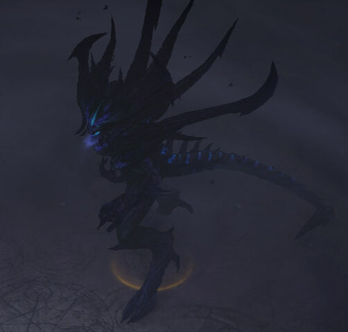 File:Diablo phase2.jpg