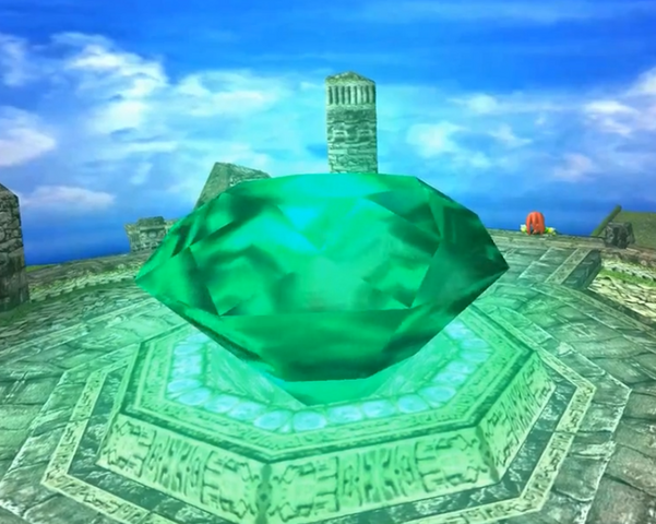 File:Master emerald.png