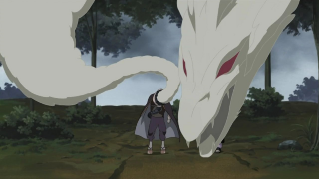 File:Smoke Dragon.png