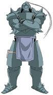 Alphonse-Elric-Full-Shot