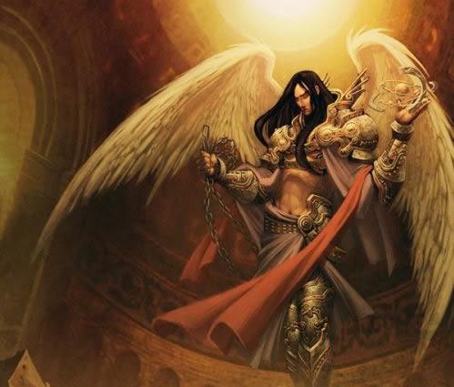 File:Angels-fantasy--angels--faries--Angel's---male--angel large.jpg