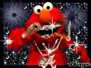 File:Gang Elmo.jpeg