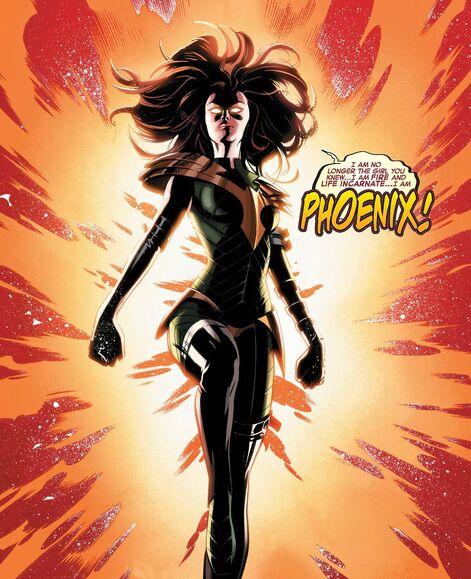 File:Avengers Vs X Men 12 Hope Summers (Earth-616).jpg