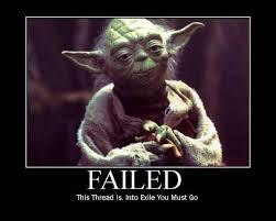 File:Failed!.jpg