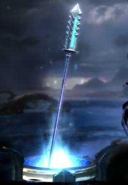 File:Phobos Spear God of War Ascension.png