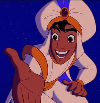 File:Aladdin Disney Prince Ali.jpg