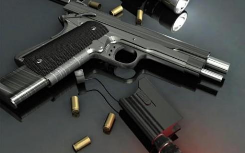 File:Cool-guns-live-wallpaper-2-5-s-307x512.jpg