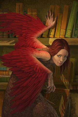 File:Ella harpy.jpg