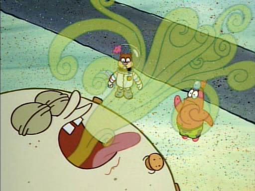 File:Spongebob Suds Breath.png