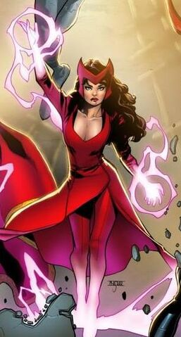 File:Wanda Maximoff (Earth-616) by Asrar 001.jpg
