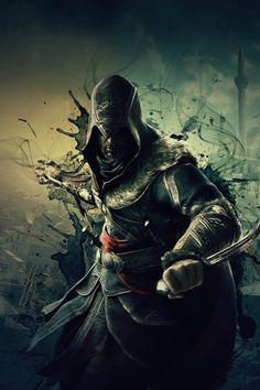 File:Ezio Assassins Creed.jpg