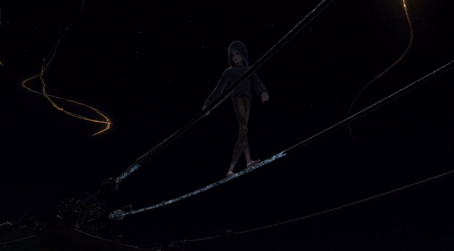 File:Jack Frost freezes line cable once his feet and staff touches it.png