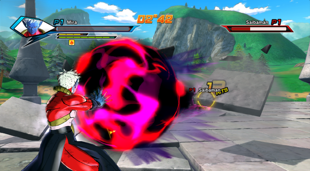 File:Galick Beam Cannon fire.png