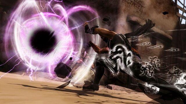 File:Ryu Hayabusa Art of the Piercing Void.jpg