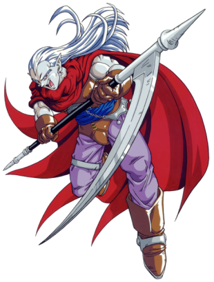 File:310px-Magus2.png