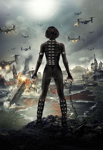 File:Alice (Resident Evil).jpg