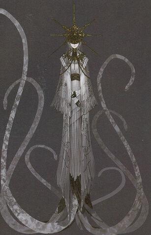 File:Darkmoon Gwendolyn Dark Souls.jpg