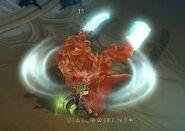 Rakanoth1