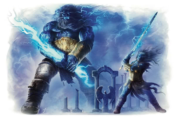 File:Storm Giants.jpg