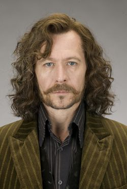File:Sirius Black profile.jpg