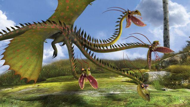File:Snaptrapper Dreamworks Dragons.jpg