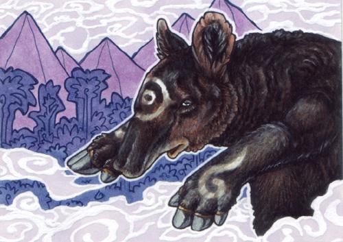File:Aceo baku by bloodhound omega-d4gokzj.jpg