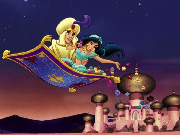 File:Aladdin-and-Magic-Carpet.jpg