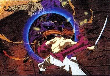 File:Amakakeru Ryu no Hirameki.jpg