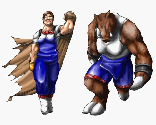 File:Mitsuko Bloody Roar.jpg