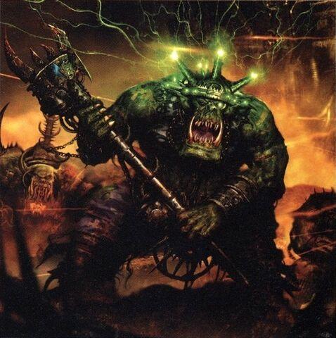 File:Ork Weirdboy Warhammer 40K.jpg