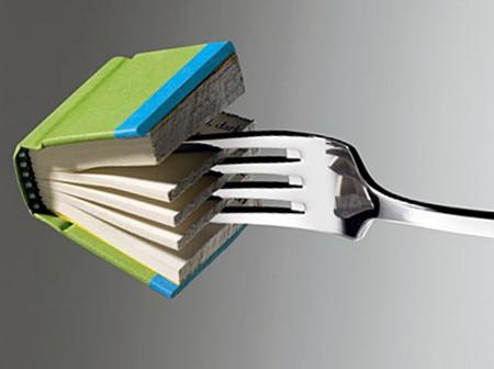 File:Fork-in-a-book.jpg