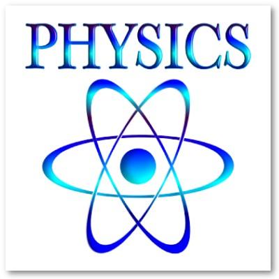File:Physics.jpg