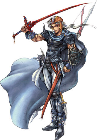 File:Dissidia Firion.png