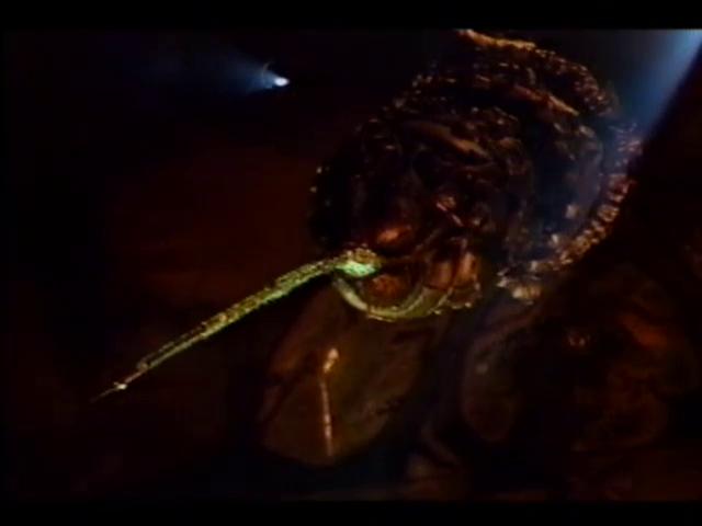 File:Martian Mind Control 1986.png