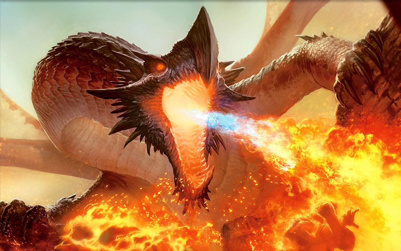 File:FireBreathingDragon.jpg