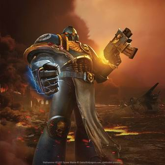 File:Wallpaper warhammer 40000 space marine 01 1024x1024.jpg
