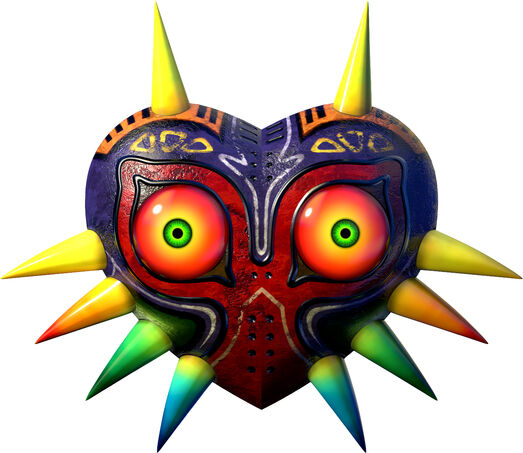 File:Majora's Mask.jpg