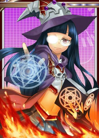 File:Dark Wizard H.png