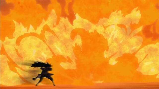 File:Naruto-shippuden-episode-322-pic2.jpg