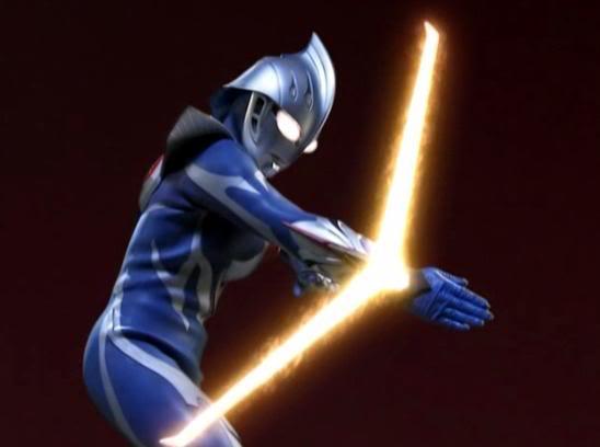 File:UltramanNexus-JunisBlue.jpg