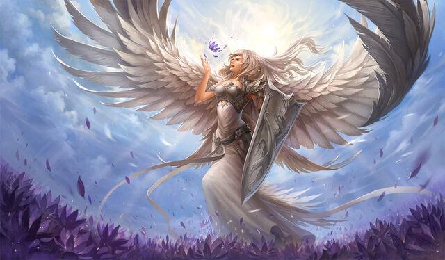 File:Angels.jpg
