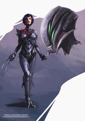 File:Female assassin by tysho-d3lkdld.jpg
